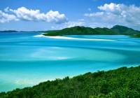 Queensland Islands